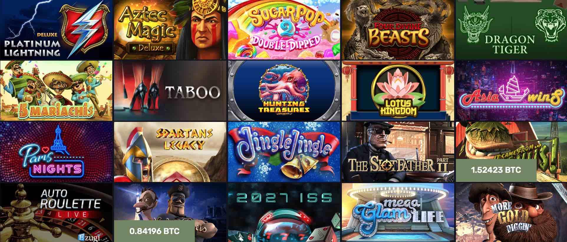 Sloturi Cu Cele Mai Mari Câștiguri   Cum să încasați în cazinourile online
