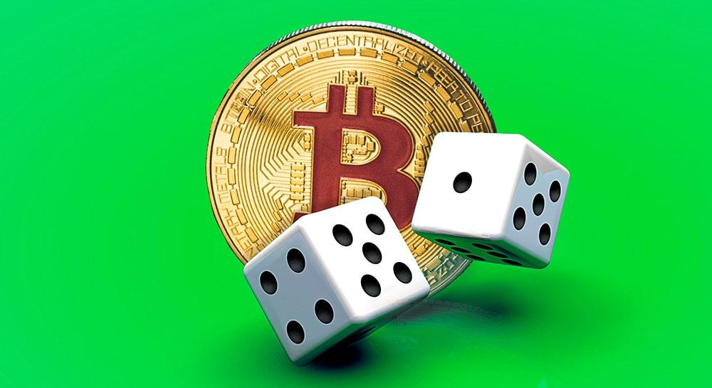 Real vegas en línea bitcoin casino login