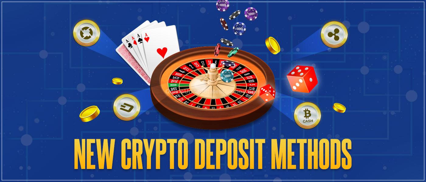 bitcoin penguin casino fără bonus de depunere)