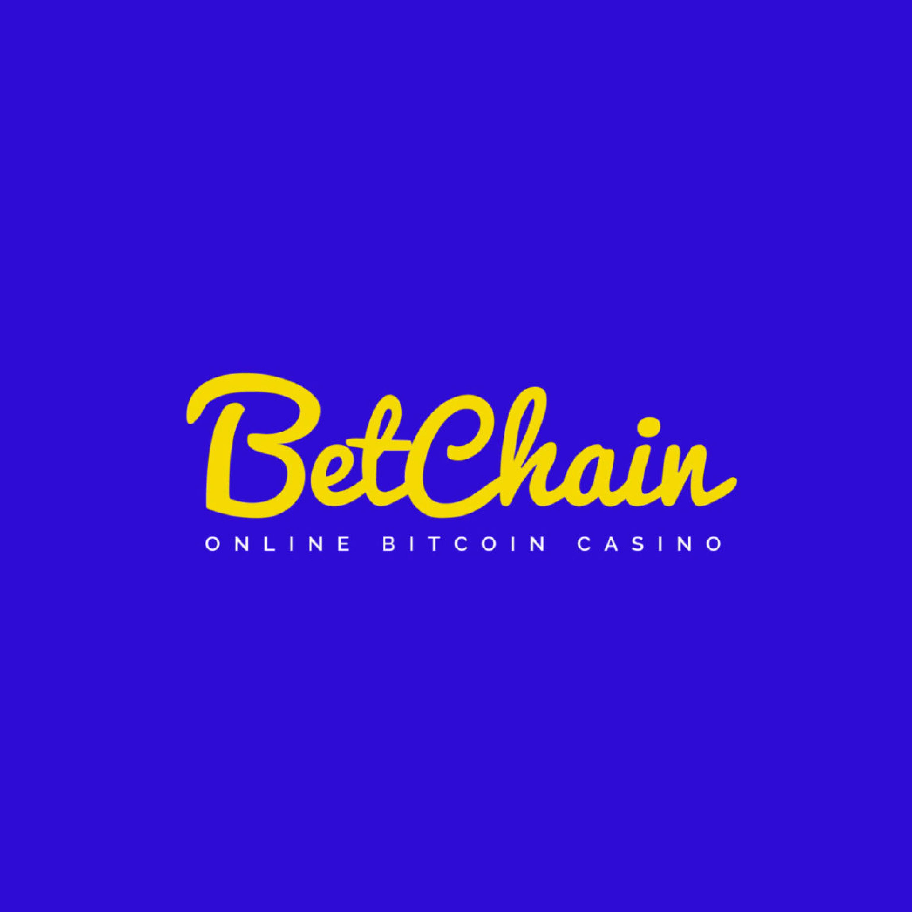 Comprar juego bitcoin