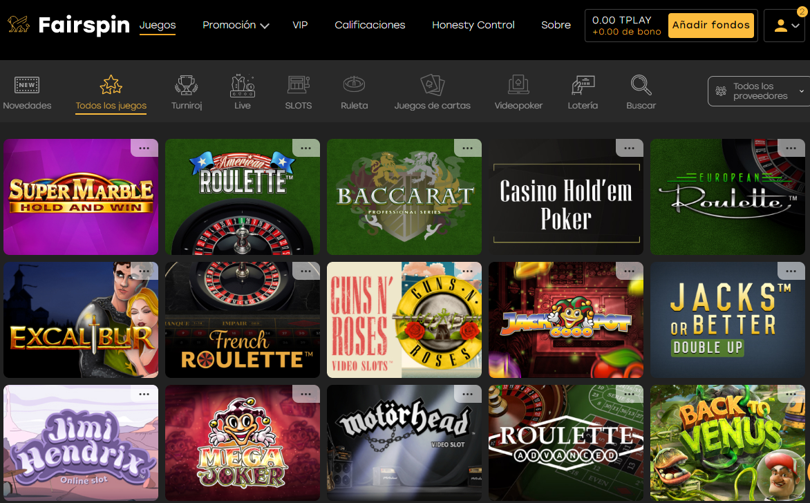 Bitcoin casino inc ventanas 10 arreglar